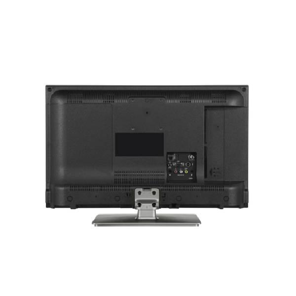 Panasonic TX-JS350E HD Smart LED TV3