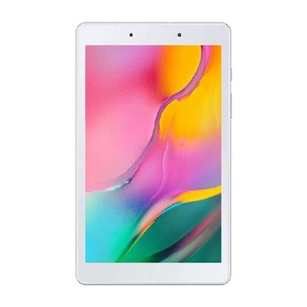 Samsung Galaxy Tab A T290 8' 32GB2GB Silver