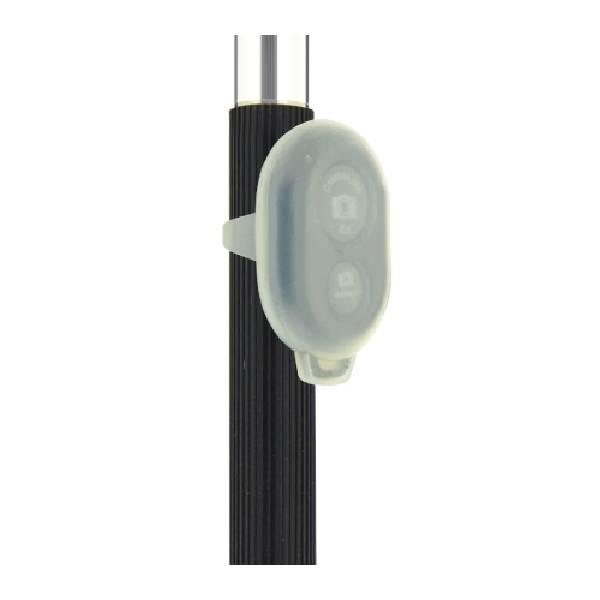 Swissten Bluetooth Selfie Stick-4