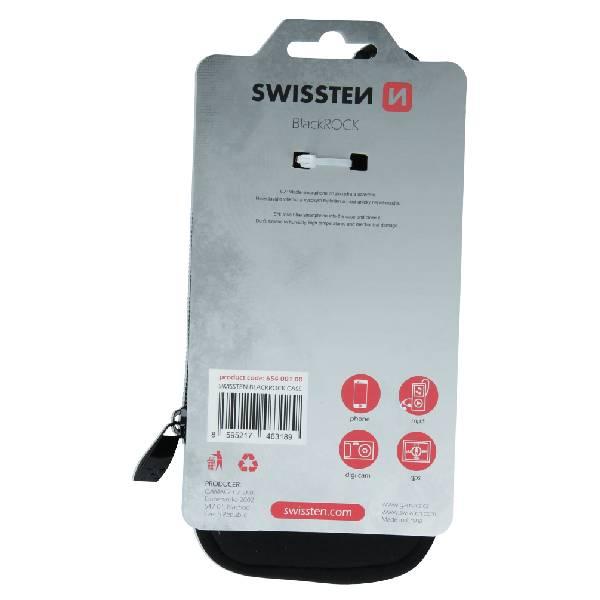 Swissten Case Black-Rock-3