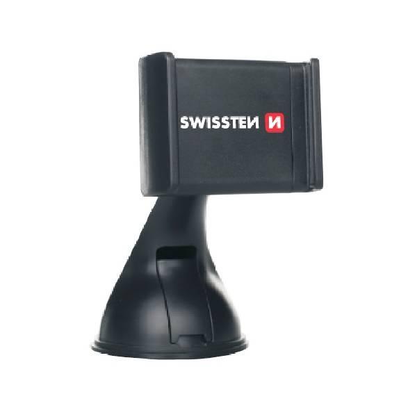 Swissten S-GRIP B2 θήκη αυτοκινήτου2