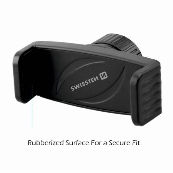 Swissten S-GRIP S3-HK θήκη αυτοκινήτου3