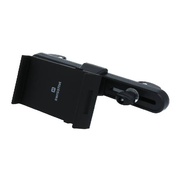 Swissten S-GRIP T1-OP θήκη αυτοκινήτου για Tablet-3