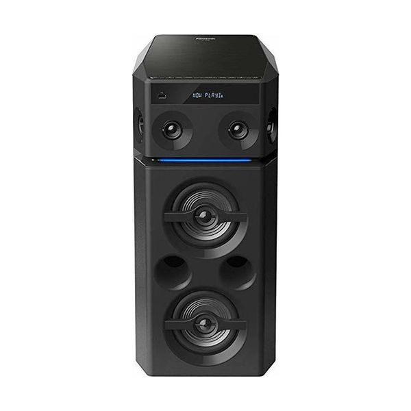 Panasonic SC-UA30EK Bluetooth Ηχείο